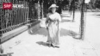 Video Vor 100 Jahren wurde Rosa Luxemburg ermordet abspielen.