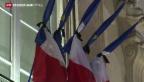 Video «Paris danach» abspielen