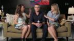 Video «Matt Damon: Humor statt Zeigefinger» abspielen