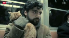 Video «Filme, die das Leben schrieb» abspielen