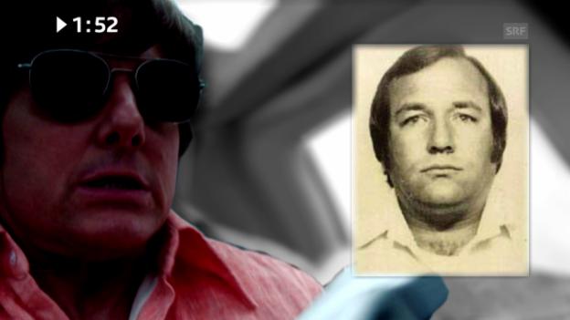 Video «Kinostart diese Woche: «Barry Seal – Only in America»» abspielen