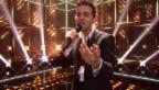 Video «Dänemark: Basim mit «Cliche Love Song»» abspielen