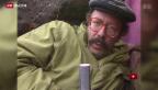 Video «25 Jahre «10vor10» Teil 5» abspielen