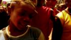 Video «Im Smartphone steckt Kinderarbeit» abspielen