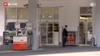 Video «Liberalisierung in Tankstellenshops» abspielen