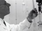 Video «Der Entdecker des Valiums ist tot» abspielen