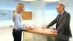 Video «Interview mit Prof. Hugo Saner» abspielen