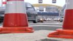 Video «Das Arbeitslosengeld der Grenzgänger» abspielen