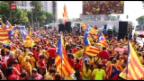 Video «Rückblick auf die Autonomiebewegung» abspielen