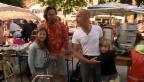 Video ««Flohmi-Duell» – Folge 4: Midi Gottet vs. Guy Landolt» abspielen