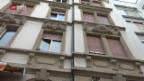 Video «Abzocke an Rheingasse kein Einzelfall» abspielen