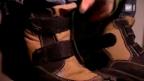 Video «Woher kommt der Klettverschluss?» abspielen