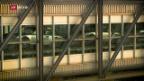 Video «FOKUS: Junckers Rezepte für weniger Handelshemmnisse» abspielen