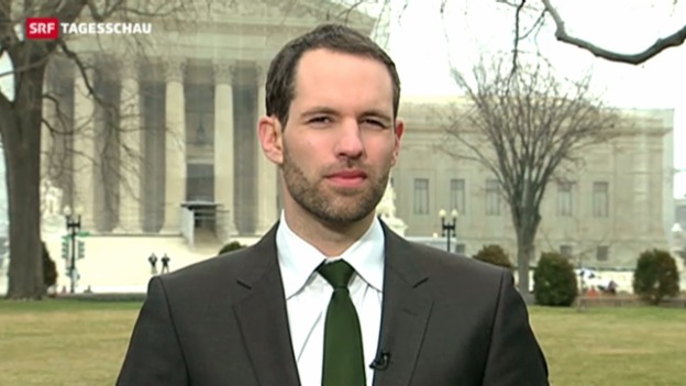 Video «Analyse von Arthur Honegger, Washington» abspielen