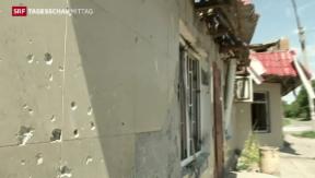 Video « Groisman übernimmt Regierung der Ukraine » abspielen