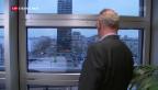 Video «Trump wirbt am WEF um Grosskonzerne» abspielen
