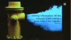 Video «Informationsflut» abspielen
