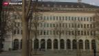Video «SNB bekämpft Frankenstärke mit Negativzinsen» abspielen