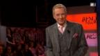 Video «Aeschbacher - Mit Herz und Humor» abspielen