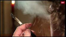 Link öffnet eine Lightbox. Video Cannabis ist Nummer eins abspielen