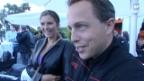 Video «Crazy: Fabien Rohrer» abspielen