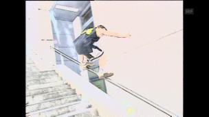 Video «Trend Grind-Schuhe (1998)» abspielen