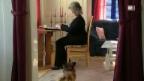 Video «Pensionskassen-Ärger: Tipps für Versicherte» abspielen