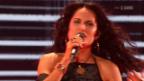Video «Vanessa Iraci mit «Redlights». Startnummer 6.» abspielen