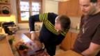 Video «Kochteil 2» abspielen