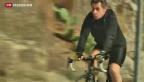 Video «Sarkozy strebt zurück in die Politik» abspielen