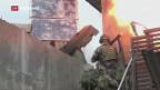 Video «IS auf den Philippinen» abspielen
