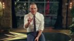 Video «Monolog: Datenschützer pfeift Helsana zurück» abspielen