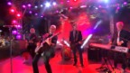 Video «Status Quo: «Looking Out For Caroline»» abspielen