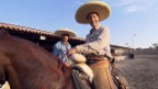 Video «Der «Jobtausch» in Mexiko und der Schweiz: Die Reiter» abspielen