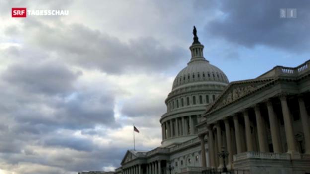 Video «Tagesschau vom 31.12.2012, 19:30» abspielen