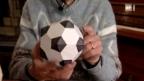 Video «Origami löst unlösbare Probleme» abspielen