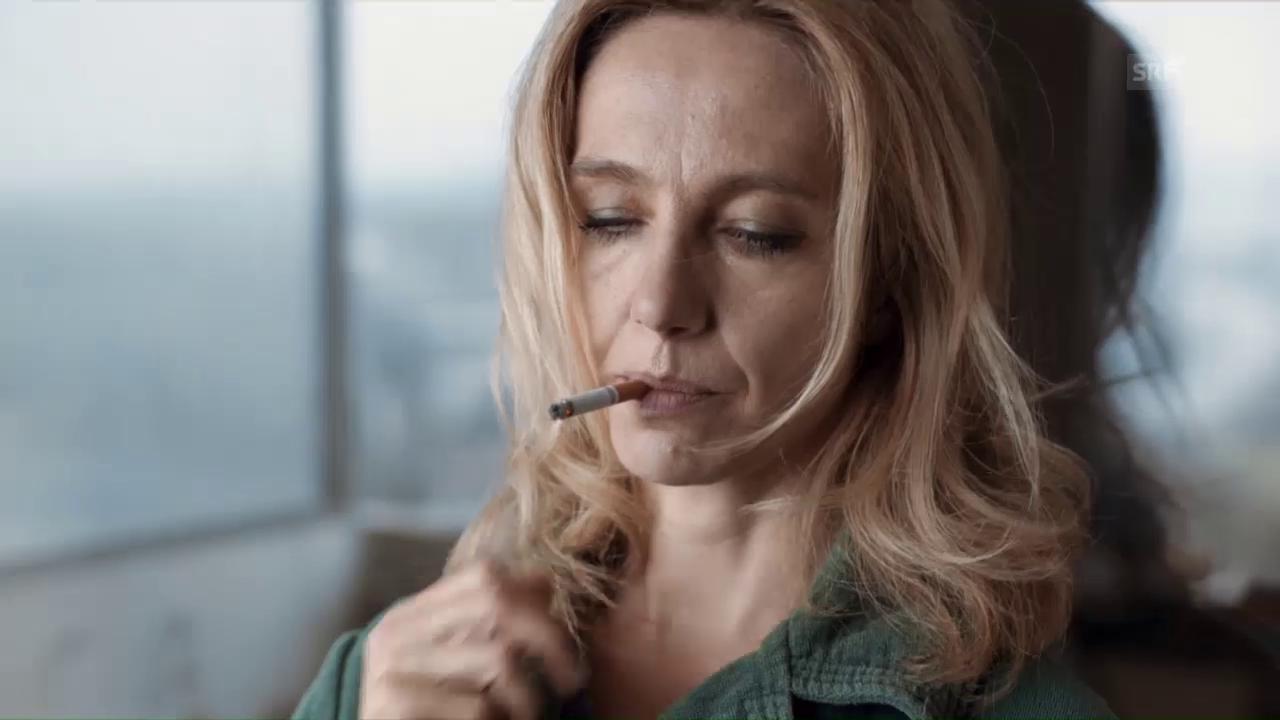 Trailer zum Treatment Award