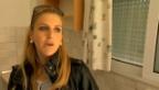 Video «Mirjam Susta bezieht ihre Wohnung auf Kos» abspielen