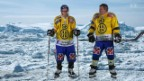 Video «Giacobbo / Müller on Ice» abspielen