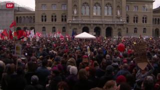 Video «Vox-Analyse zur Masseneinwanderungsinitiative» abspielen