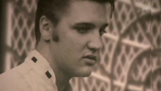 Video «Elvis lebt» abspielen
