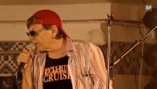 Video «Polo Hofer – so singt er Bob Dylan auf Schweizerdeutsch» abspielen