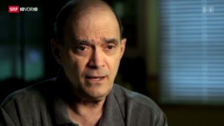 Video «Der Erfinder eines Spionageprogramms» abspielen