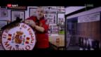 Video «Spaniens «Manolo» vor seiner 8. EURO» abspielen