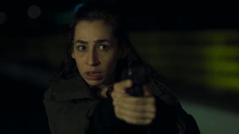 Trailer zum Tatort «Schoggiläbe»