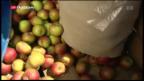 Video «Jahresrückblick 2018 Teil 6» abspielen