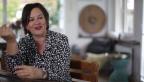 Video «Vera Kaas Liebeserklärung in der Betonröhre» abspielen