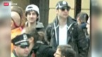 Video «Mutmassliche Täter bekannt, Motiv völlig unklar» abspielen