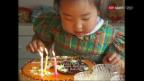 Video «Bomi Song, schweizerisch-koreanisches «Wunderkind»» abspielen