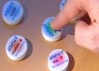 Video «Haut als Stromleiter» abspielen
